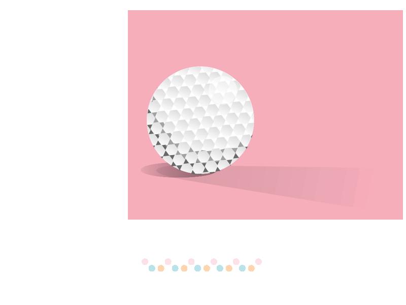 ball12