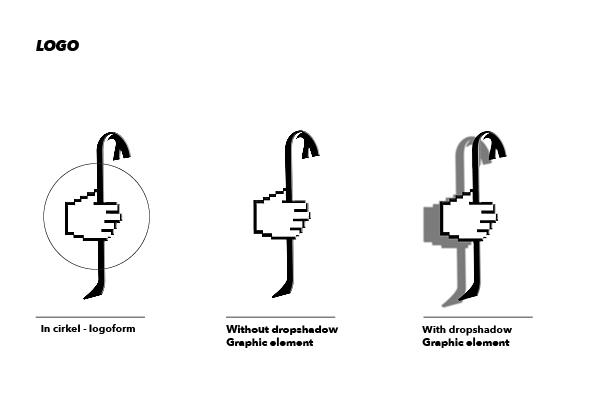 design_guide1