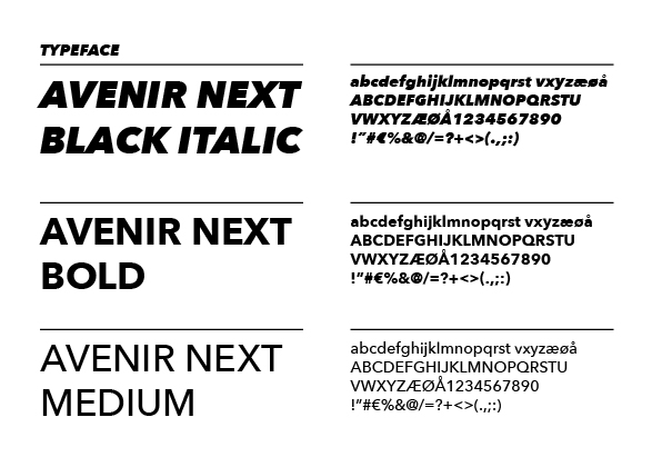 design_guide2
