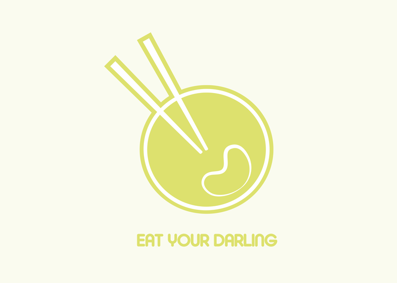 Eat Your Darling