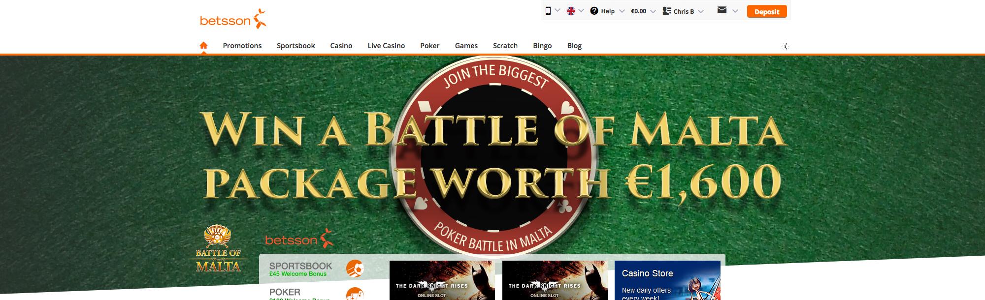 battle_of_malta